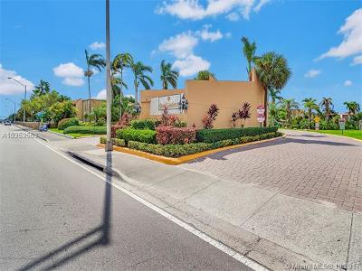 Doral Condo For Sale: 5000 NW 79 Ave #105
