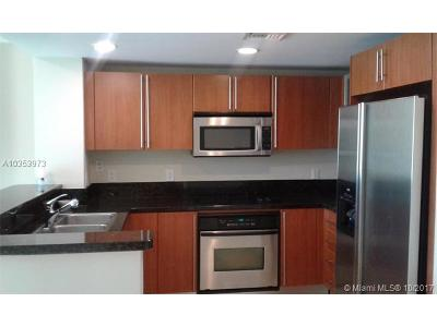 West Palm Beach FL Condo For Sale: $260,000