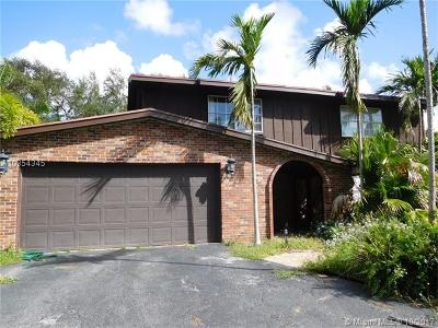 West Palm Beach FL Single Family Home Backup Contract-Call LA: $239,000