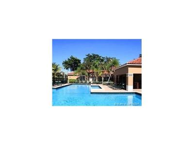 West Palm Beach FL Condo For Sale: $89,000