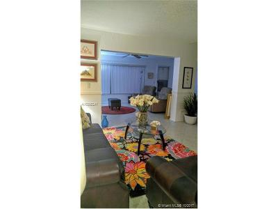 West Palm Beach FL Condo For Sale: $109,000