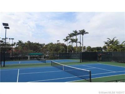 Doral Condo For Sale: 4750 NW 102nd Ave #104-17