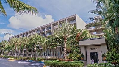 West Palm Beach FL Condo For Sale: $219,900