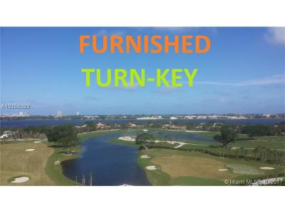 West Palm Beach FL Condo For Sale: $289,900