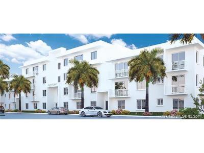 Aventura Condo For Sale: 2651 NE 212th Terrace #300