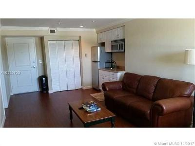 South Miami Condo For Sale