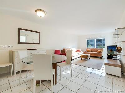 Key Biscayne Condo For Sale: 200 Galen Dr #202