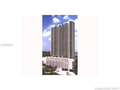 Wind By Neo, Wind Condo, Wind By Neo Condo, Wind Condominium, Wind Condo By Neo, Wind Condominum Condo For Sale: 350 S Miami Ave #2103