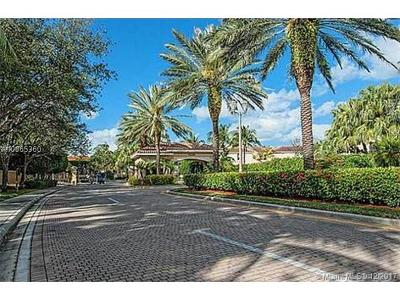 Three Islands 3rd Sec, Three Islands 3rd Section, Three Islands 3rd, Harbor Island, Harbor Islands Single Family Home For Sale: 1560 Breakwater Ter