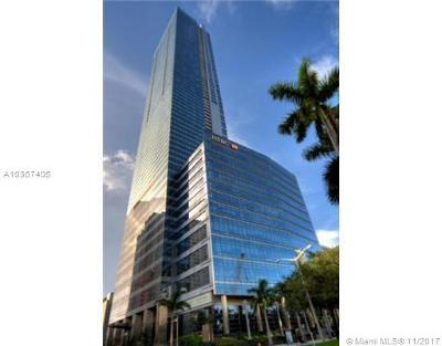 Four Season, Four Season Condo Hotel, Four Seasons, Four Seasons Condo Hotel, Four Seasons Hotel, Four Seasons Millennium, Four Seasons Residence, Four Seasons Residences, Millennium Tower Condo, Millennium Tower Condo Ho, Millennium Tower Condomin, Millennium Tower Res, Millennium Tower Residenc, The Four Seasons Rental For Rent: 1435 Brickell Ave #3110