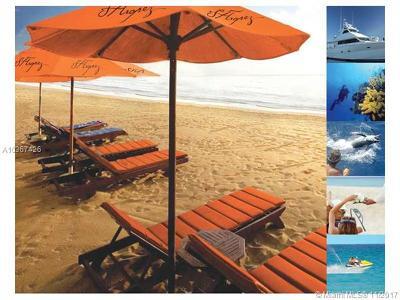Sunny Isles Beach Condo For Sale: 250 Sunny Isles Bl #3-1104