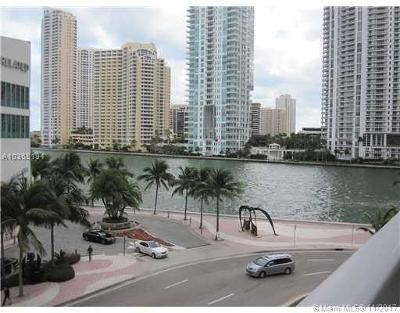 Met 1, Met 1 Condo, Met 1 Condominium, Met 1 Condo`, Met 1 Miami, Met 01 Condo, Met1 Condo Condo For Sale: 300 S Biscayne Blvd #L-426