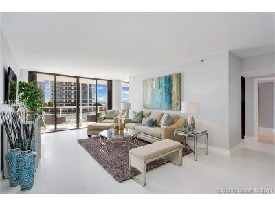 Aventura FL Condo For Sale: $650,000