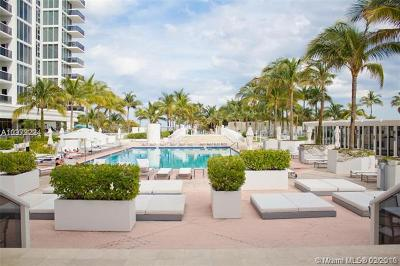 bal harbour Condo For Sale: 10275 Collins Ave #212