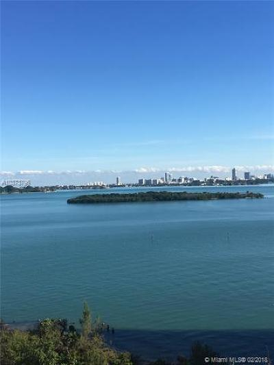 Miami FL Condo For Sale: $529,900