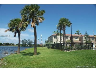 Condo For Sale: 3390 NW 11th Ave