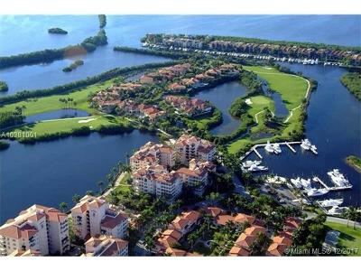 Coral Gables Residential Lots & Land For Sale