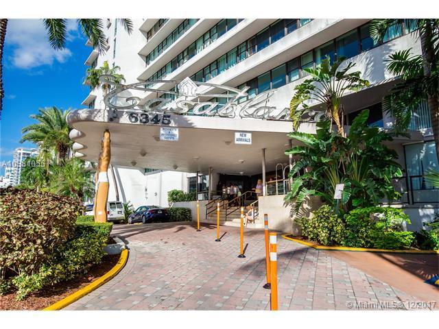 6345 Collins Ave PH 27 Miami Beach FL