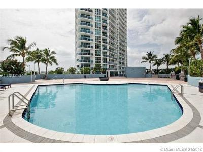 North Bay Village Condo For Sale
