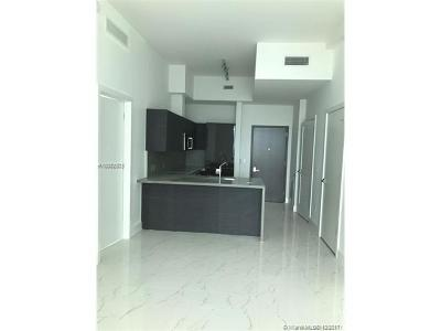 The Bond, The Bond (1080 Brickell), The Bondo (1080 Brickell), The Bond On Brickell, Bond 1080 Brickell Condo For Sale: 1080 Brickell Ave #4204
