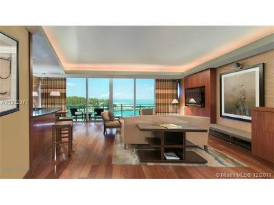 bal harbour Condo For Sale: 10295 Collins Av #317