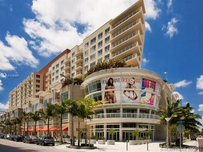 Midblock, Midblock At Midtown Miami, Midblock Condo, Midblock Miami, Midblock Miami Condo, Midblock Miami Condominiu, Midblock Miami Ph Unit, Midblock Midtown Rental For Rent: 3250 NE 1 Ave #554