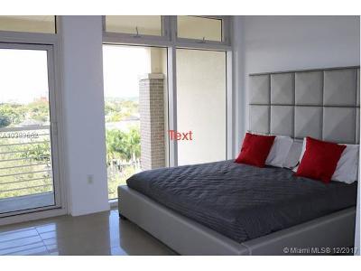 Midblock, Midblock At Midtown Miami, Midblock Condo, Midblock Miami, Midblock Miami Condo, Midblock Miami Condominiu, Midblock Miami Ph Unit, Midblock Midtown Rental For Rent: 3250 NE 1st Ave #552