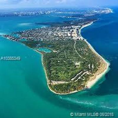 Key Biscayne Condo For Sale: 201 Galen Dr #215W