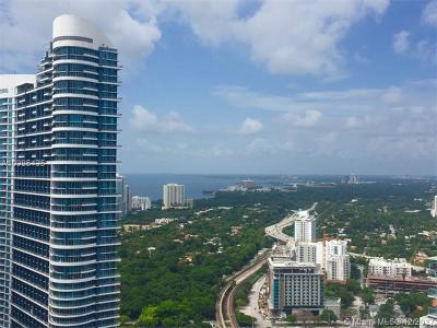 Miami FL Condo For Sale: $599,000