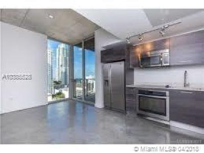 Miami FL Condo For Sale: $249,000