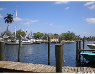Miami Condo For Sale: 2415 NW 16th St Rd #311-1