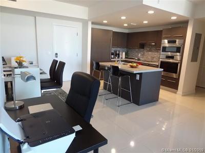 Miami Condo For Sale: 7751 NW 107th Ave #403