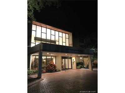 Weston Condo For Sale: 16475 Golf Club Rd #207