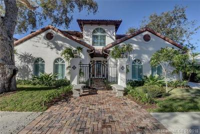 Palm Beach County Single Family Home Backup Contract-Call LA: 733 Aurelia St