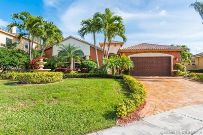 Boca Raton Single Family Home For Sale: 1770 SW 2nd Ave
