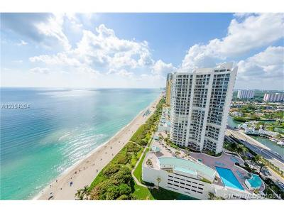Sunny Isles Beach Condo For Sale