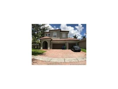 Sunset Lakes, Sunset Lakes Estates, Sunset Lakes One 164-34 B, Sunset Lakes Parcel D At, Sunset Lakes Plat One, Sunset Lakes Plat Three, Sunset Lakes Plat Three 1, Sunset Lakes Three, Sunset Lakes Two 166-24 B Single Family Home For Sale