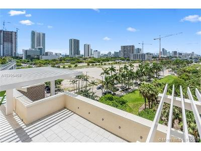 Midblock, Midblock At Midtown Miami, Midblock Condo, Midblock Miami, Midblock Miami Condo, Midblock Miami Condominiu, Midblock Miami Ph Unit, Midblock Midtown Rental For Rent: 3250 NE 1st Ave #615