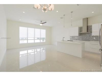 Doral Single Family Home For Sale: 6620 NW 105 Ave