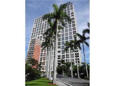 The Palace, The Palace Condo, The Palace Condominium Rental For Rent