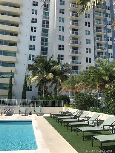 Coral Gables Condo For Sale: 3000 SW Coral Way #615