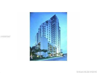Neo Condo, Neo Loft, Neo Lofts, Neo Lofts Condo Condo For Sale: 10 SW South River Dr #1214