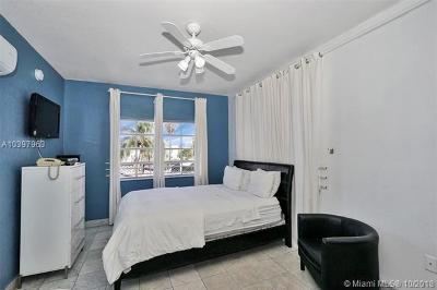 Miami Beach Condo For Sale: 763 Pennsylvania Ave #323