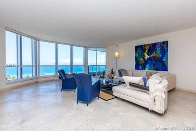 Atlantic Ii At The Point Condo For Sale