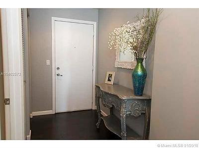 Miami Condo For Sale: 133 NE 2nd Ave #902