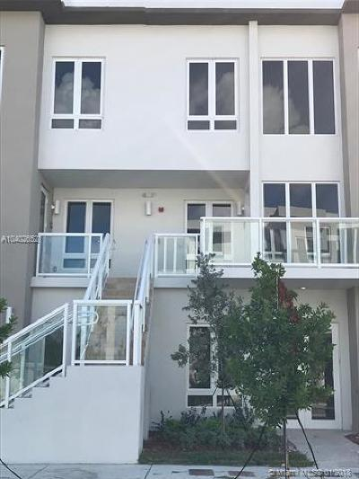 Doral Condo For Sale: 10220 NW 63 Ter #210