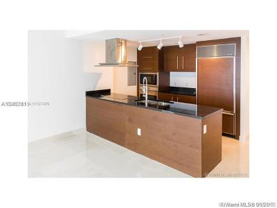 Miami Condo For Sale