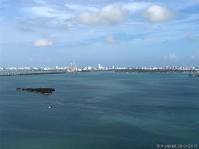 Miami FL Condo For Sale: $335,000