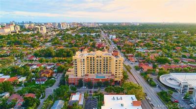 Miami FL Condo For Sale: $215,000