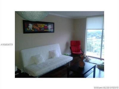 Miami FL Condo For Sale: $339,000